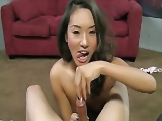 Handjob Chinese Babe Asian Babe Chinese Handjob Asian