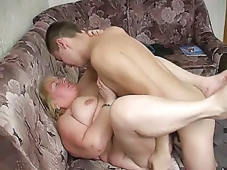 Russian Mom BBW Bbw Amateur Bbw Mature Bbw Mom