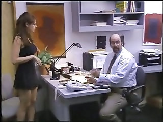 Daddy Doctor MILF Daddy Milf Office Office Milf