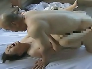 Orgasm Asian Hardcore Japanese Wife Wife Japanese