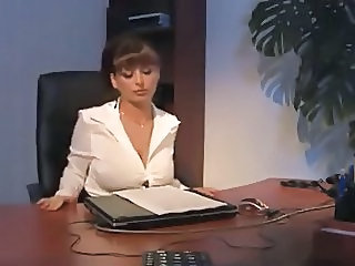 Secretary Office Amazing Big Tits Amazing Big Tits Milf Milf Big Tits