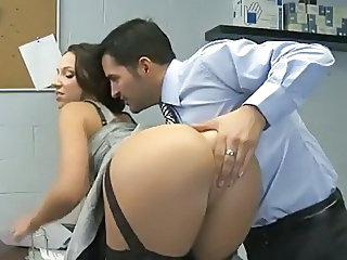 Ass Secretary Office Milf Ass Milf Office Office Milf