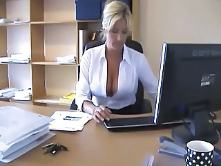 Secretary Office Big Tits Big Tits Milf Milf Big Tits Milf Office
