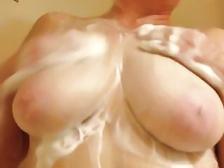 Saggytits Showers Mature Amateur Big Tits Bbw Amateur Bbw Mature