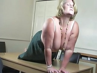 Teacher Big Tits Chubby Mature Big Tits Big Tits Chubby Big Tits Mature Big Tits Teacher Chubby Mature Mature Big Tits Mature Chubby