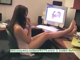 Legs Solo Teen Flashing Flashing Ass Flashing Teen