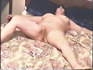 amateur cuckold webcam show