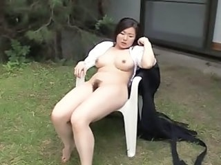 Chubby Hairy Asian Asian Big Tits Big Tits Big Tits Asian