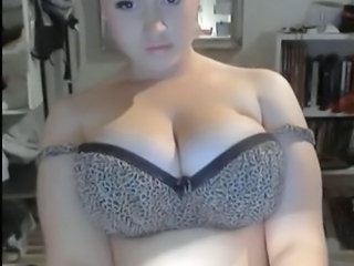 Teen Big Tits Webcam Big Tits Teen Big Tits Webcam Teen Big Tits