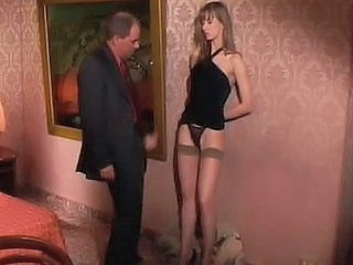 Anal Creampie Vintage Creampie Anal European Forced