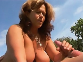 Pissing Handjob Mature Big Tits Mature Handjob Mature Mature Big Tits