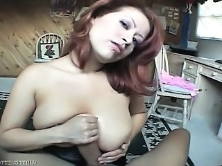 Pov Tits job Big Tits Big Tits Mom Mom Big Tits Tits Mom