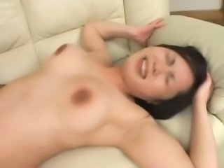 Sleeping Anal Cute Asian Anal Cute Anal Cute Asian