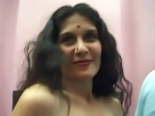 Indian Mature Amateur Indian Amateur Indian Mature
