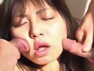 Asian Blowjob Facial Blowjob Facial Blowjob Japanese Japanese Blowjob