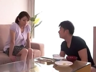Wife Cute Asian Beautiful Asian Cute Asian Married