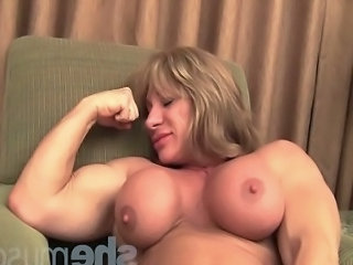 Muscled Big Tits Mature Big Tits Big Tits Mature Mature Big Tits