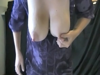 Mom Nipples Big Tits Big Tits Mom Milk Mom Big Tits