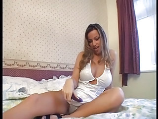 British Babe European Babe Masturbating British Babe Masturbating Babe