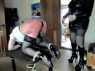 Bdsm Bdsm Punish