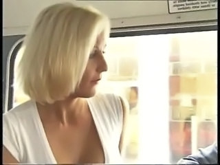 Bus Big Tits British Big Tits Big Tits Mature Boobs