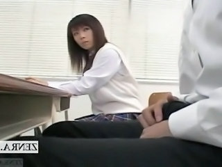 Teacher  Asian Classroom Japanese Teacher Teacher Asian