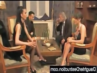 European Groupsex Teen Big Cock Teen European Group Teen