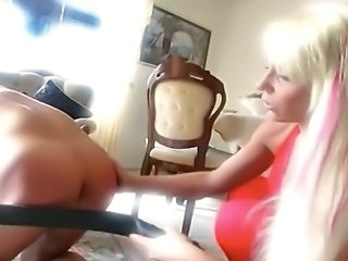 Fantasy Spanking Tattoo Blonde Fetish Whip Mistress Slave Spanking Mature Big Cock Sleeping Mom Caught Mom