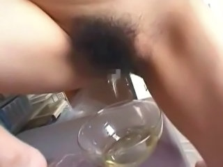 Japanese Asian Fantasy Hairy Japanese Japanese Hairy