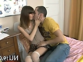 Russian Cute Girlfriend Cute Ass Cute Teen Girlfriend Ass