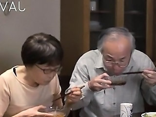 Family Blowjob Asian Blowjob Japanese Family Japanese Blowjob