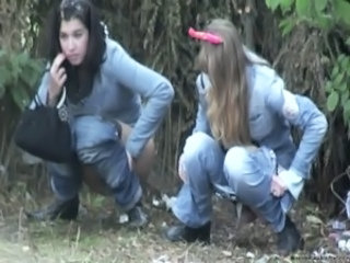 Pissing Jeans Outdoor Outdoor