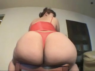Amateur Asian Ass Amateur Amateur Asian Asian Amateur