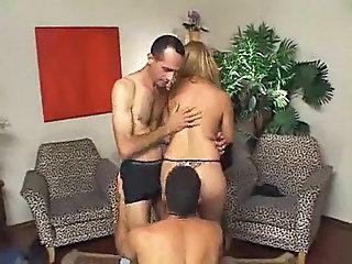 Video from: xhamster | Mature Bi Sex