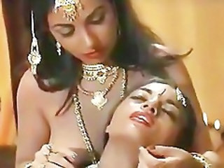 Amateur Big Tits Indian Amateur Amateur Big Tits Big Tits