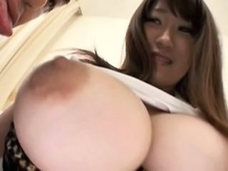 Big Tits Asian  Asian Big Tits Big Tits Big Tits Asian