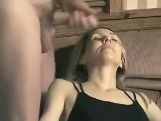 Cocksucking whores and cumsluts