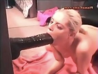 Big Cock Interracial Teen Blowjob Teen Anal Anal Big Cock Anal Teen Blowjob Teen Blowjob Big Cock Extreme Teen Extreme Anal Interracial Anal Interracial Big Cock Teen Blowjob Big Cock Teen Big Cock Anal Big Cock Blowjob Teen Japanese Amateur Asian Bikini Teen Boobs Big Tits Milf Blowjob Teen Blowjob Big Tits Hungarian Czech Spy Sister Spy Mom Teen Big Tits Teen Drunk
