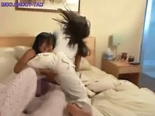 Fantasy Asian Fetish Asian Teen Fight Teen Asian