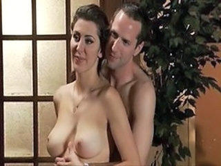 Wife Swingers Orgy Wife Swingers