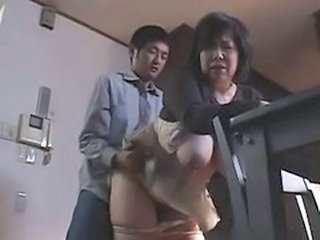 Mom Natural Old and Young Asian Big Tits Big Tits Asian Big Tits Mom