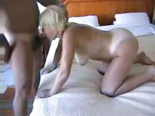 Homemade Wife Blowjob Amateur Anal Amateur Blowjob Anal Homemade