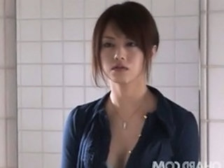 "Female Teacher Who Was Violated 3"" target=""_blank"