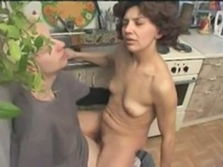 """Mature and son fucked"""" target=""""_blank"""