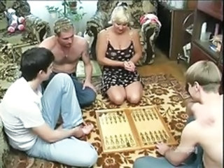 Family Amateur Game Gangbang Homemade Mature Mom Old And Young Amateur Mature Old And Young Gangbang Mature Gangbang Amateur Gangbang Wife Family Homemade Mature Homemade Wife Mature Gangbang Wife Gangbang Wife Young Wife Homemade Amateur Mature Anal Teen Daddy Serbian Fishnet Insertion Fingering Hairy Babe Hairy Busty Oiled Tits Nurse Young Bus + Public Bus + Asian Big Cock Milf