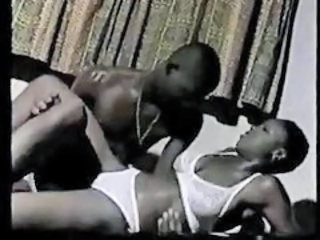 """These African princesses know how to shake ass and how to ride cock"""" target=""""_blank"""