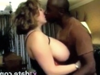 "Cheating wife craves a big black cock to fill her tra..."" target=""_blank"