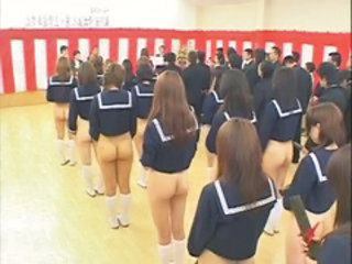 School Ass Public Public Public Asian