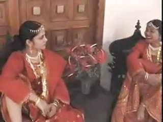 "Two Indian Girls Abused By Their Madam"" target=""_blank"