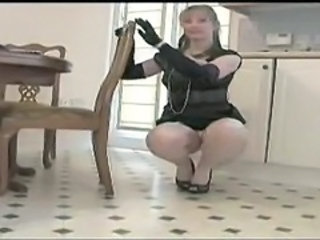"Mature Lady In Stockings...."" target=""_blank"